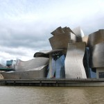 Becoming Spanish Conquistadors – Bilbao, Spain