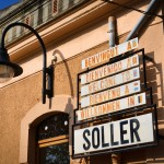 Welcome to Soller!