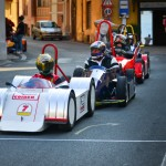 Umbrian Race Weekend – Corsa delle Carrette